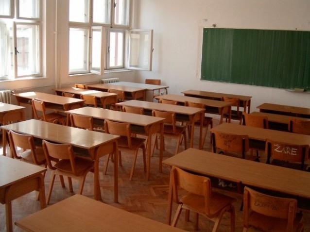 http://www.gimnazijaleskovac.edu.rs/files/Parlament/ucionica.jpg